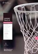 Netball (Nelson Sports Skills)