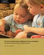 New Zealand Early Childhood Literacy Handbook