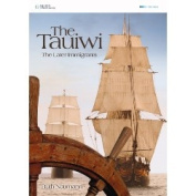The Tauiwi : The Later Immigrants