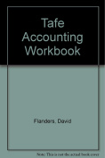 TAFE Accounting Workbook