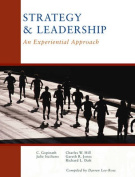 CP0648 Strategy and Leadership