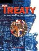 Our Treaty