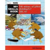 My Skills Book