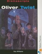 Dramascripts - Oliver Twist