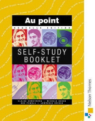 Au Point  - Self Study Booklet