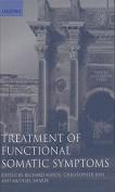 Treatment of Functional Somatic Symptoms