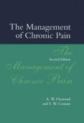 The Management of Chronic Pain