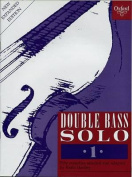 Double Bass Solo 1