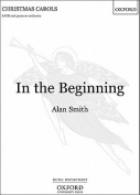 In the Beginning: Vocal score