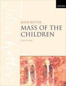 Mass of the Children