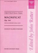Magnificat, Op. 164