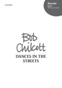 Dances in the Streets