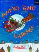 Piano Time Carols (Piano Time)