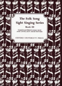 Folk Song Sight Singing Book 3