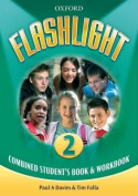 Flashlight 2