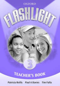 Flashlight 3: Teacher's Book