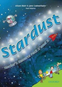 Stardust: 2 and 3