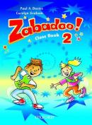 Zabadoo! 2
