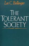 The Tolerant Society
