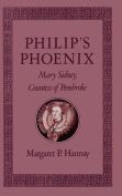 Philip's Phoenix