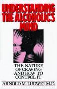 Understanding Alcoholics Mind