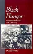 Black Hunger