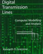 Digital Transmission Lines