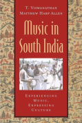 Music in South India
