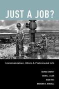 Just a Job?