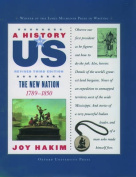 The New Nation (History of Us)