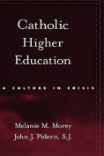 Catholic Higher Education