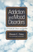 Addiction and Mood Disorders
