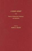 A Mind Apart