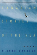 Canadian Sea Stories