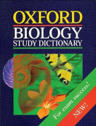 Biology Study Dictionary