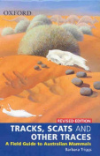 Tracks, Scats and Other Traces Reissue