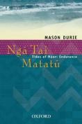 Ng-a Tai Matat-u