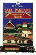 Java Pageant