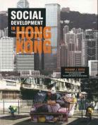Social Development in Hong Kong