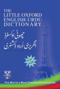 The Little Oxford English-Urdu Dictionary