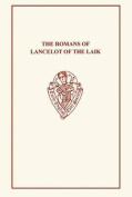 The Romans of Lancelot of the Laik