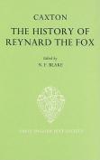 The History of Reynard the Fox  [ENM]