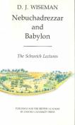 Nebuchadnezzar and Babylon
