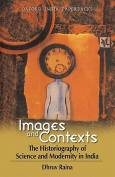 Images and Contexts