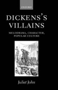 Dickens's Villains