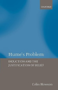 Hume's Problem