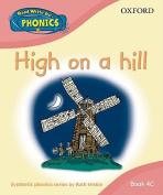Read Write Inc. Home Phonics