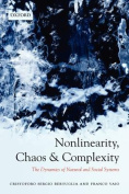 Nonlinearity, Chaos, and Complexity