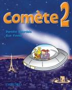 Comete 2: Student's Book