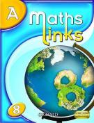 MathsLinks: 2